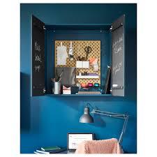 ivar cabinet 32x12x33