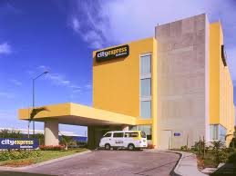 hotel monterrey santa catarina mexico booking com