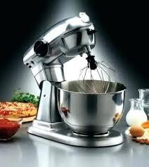 de cuisine bosch cuisine de cuisine professionnel cuisine