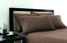 high thread count bedding sets cotton factory cotton factory