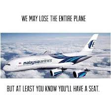 Malaysia Airlines Meme - malaysia airlines on united funny