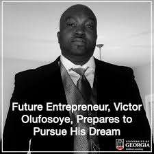 bachelor of business administration uga online online degrees