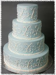 buttercream frosting recipe wedding cakes the wedding