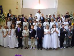 communion boys holy communion 2011 fáilte go scoil naomh mearnóg