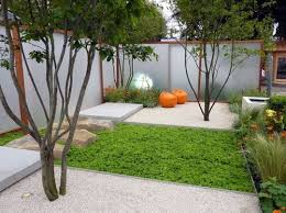 187 best contemporary courtyards and small gardens images on