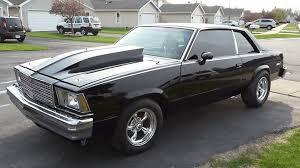 super jet black base coat clear coat car paint kit