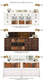 Designer Home Office Furniture by Best 20 Modular Home Office Furniture Ideas On Pinterest Modern