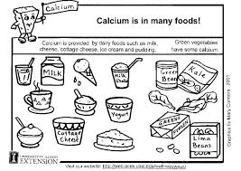 food coloring pages coloring pages food coloring pages free page