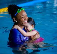 Makeup Classes San Antonio Love To Swim And Tumble 20 Reviews Swimming Lessons