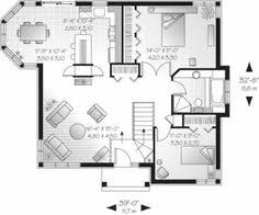 House Plans Under 800 Square Feet by Small House Plans Under 800 Sq Ft 800 Sq Foot House Plans