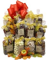 anything in a all about gift baskets