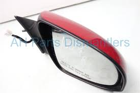 toyota side mirror replacement buy 140 2013 toyota camry passenger side rear view mirror
