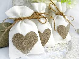 unique personalized wedding gifts personalized wedding favors for unique personality of memorable