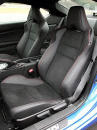 Best Upholstery Cleaner For Car Seats Sonax Upholstery And Alcantara Cleaner Best Alcantara Cleaner