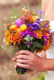 fall wedding bouquets fall wedding bouquets wedding flowers wedding ideas brides