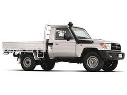 toyota land cruiser 70 series for sale nz toyota land cruiser ute for sale autotrader zealand