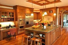 western kitchen ideas western kitchen decor bloomingcactus me