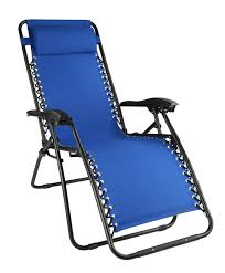 Patio Folding Chair by Hectare Osterley Zero Gravity Chair Garden Recliner Patio Folding