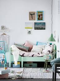 inspiration d o chambre inspiration chambres d enfants rooms room and room decor