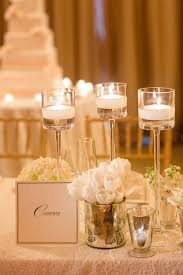 candle centerpiece 20 simple and chic candle centerpieces