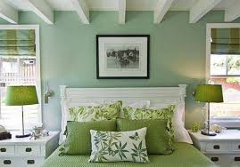 what colors go with green wonderfull what colors go with sage green walls designs interior