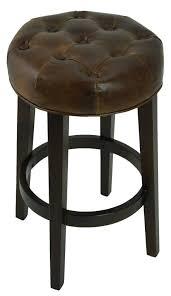 low bar stool chairs low bar stools wingback bar stools 24 counter stools wooden bar