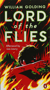 memorable quotes from golding u0027s u0027lord of the flies u0027