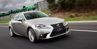 picture of lexus is 200t lexus u0027s first turbo heading for is200t and beyond photos 1 of 3