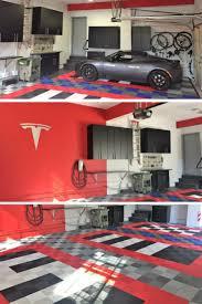 Epoxy Garage Floor Images by 30 Best Epoxy And Swisstrax Flooring Images On Pinterest Garage