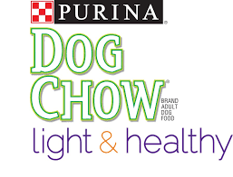 purina light and healthy purina dog chow light healthy the culinary scoop
