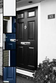 Cheap Exterior Doors Uk Front Doors Amazing Glazed Front Door Glazed Front Doors