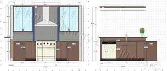 Parts Of Kitchen Cabinets by Online Kitchen Cabinets Design Building Kitchen Cabinets Yourself