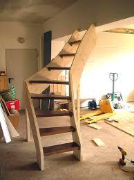 treppen aus holz holzbau funk treppen treppenbau treppen konstruktion