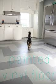 painted kitchen floor ideas creative of kitchen floor paint ideas with 25 best painted kitchen