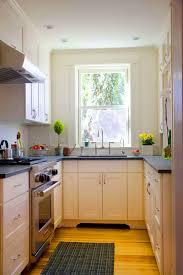 Kitchen Design Styles by My Home Decor Latest Home Decorating Ideas Interior Design