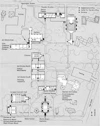 roche and dinkeloo s center for the arts at wesleyan university download figure