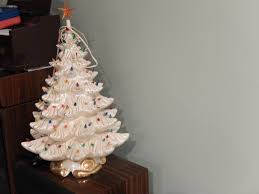 ceramic christmas tree ceramic christmas tree for sale miscellaneous home and office
