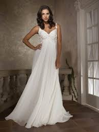 wedding dresses for abroad wedding forum what sort of dress you got if your marrying