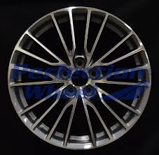 lexus is350 rims for sale used lexus wheels for sale page 10