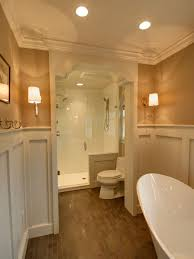 Marble Bathrooms Ideas Colors Best 25 Cultured Marble Shower Ideas On Pinterest Cultured