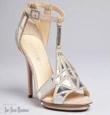 wedding shoes indonesia wedding shoe stickers lemariage magazine indonesia editor s