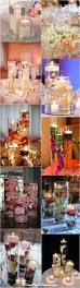 Western Style Centerpieces by Best 20 Mexican Wedding Centerpieces Ideas On Pinterest Mexican