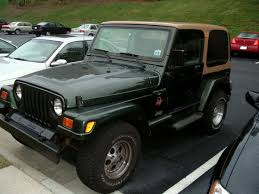 1997 jeep parts file 97jeepwranglertj jpg wikimedia commons