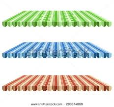 Horizon Awning Parts Awning Parts Stock Images Royalty Free Images U0026 Vectors