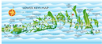 Marco Island Florida Map Maps Key West Florida Keys Key West Florida Keys Money