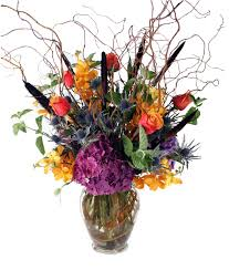 louisville florists thing nanz kraft louisville ky flower delivery