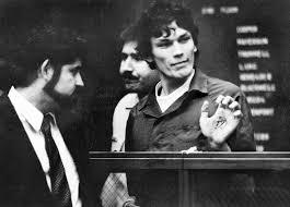 On This Day In History On This Day In History Aug 24 1985 Murder Facts