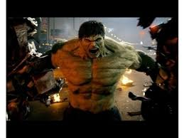 incredible hulk movie stills
