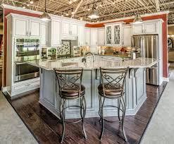 Kitchen Design Centers Design Center Pratt Homes Pratt Homes