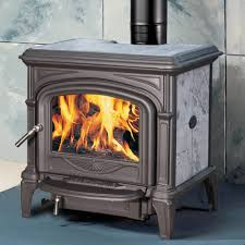 scandia wood stove choice image home fixtures decoration ideas